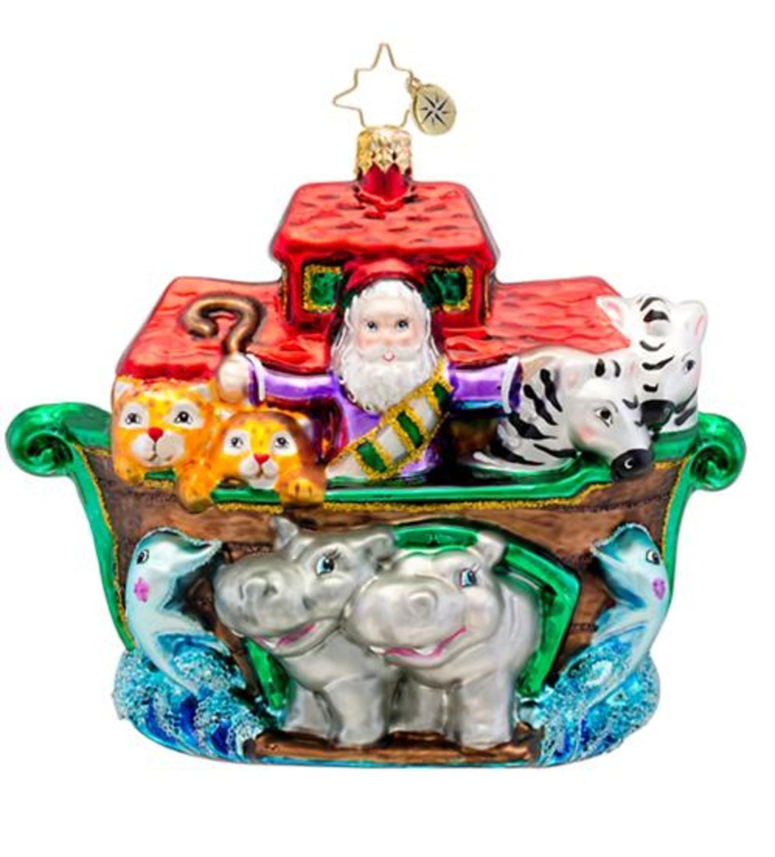 Christmas Tree Inn Pigeon Forge Tn